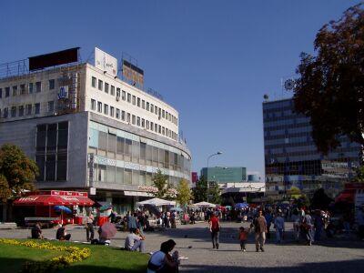 Ваш град... - Page 4 Skopje-hiroba