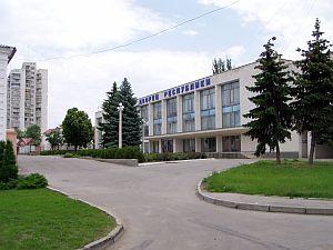Anal Girl Tiraspol